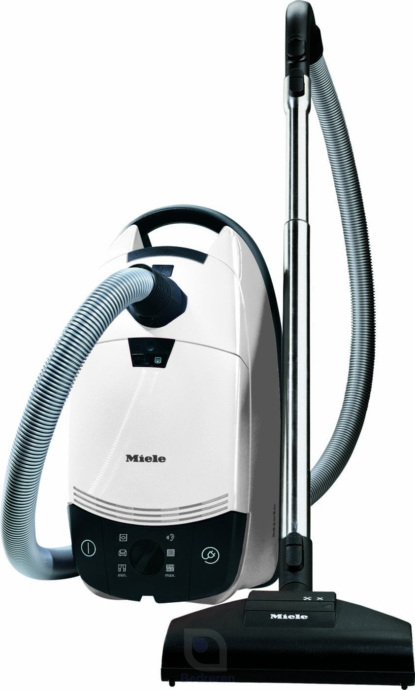 miele cat and dog turbo 5000 manual